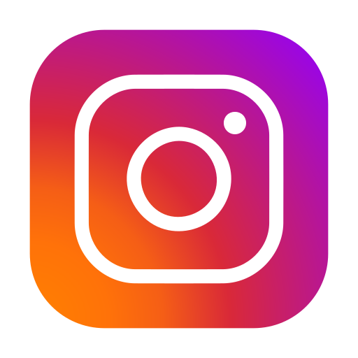 Instagram Educación