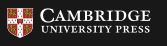 Cambridge eBooks_Humanities and Social Sciences Collection (HSS)