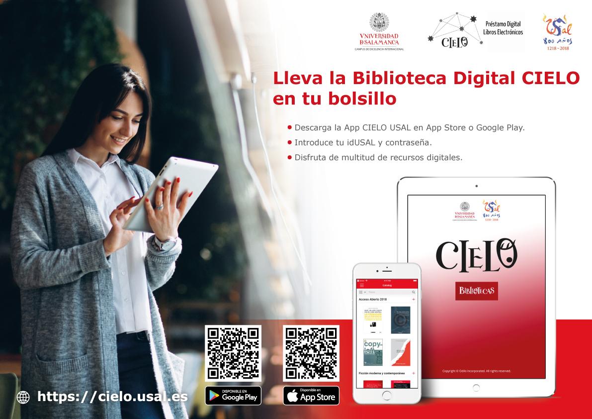 Apps CIELO