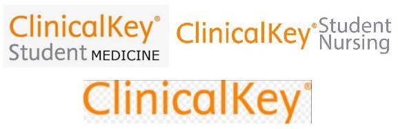 ClinicalKeys