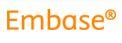 EMBASE - Elsevier