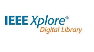 IEEE Digital Library