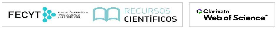 FECYT_Ciencia