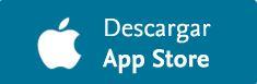 App Store Enfermería