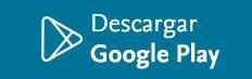 Google Play Enfermería