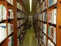 Facultad de Filología
