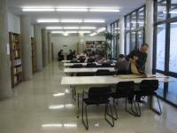 Facultad de Geografía e Historia