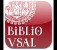 Bibliotecas USAL