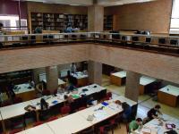 Facultad de Farmacia