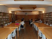 Centro Cultural Hispano Japonés